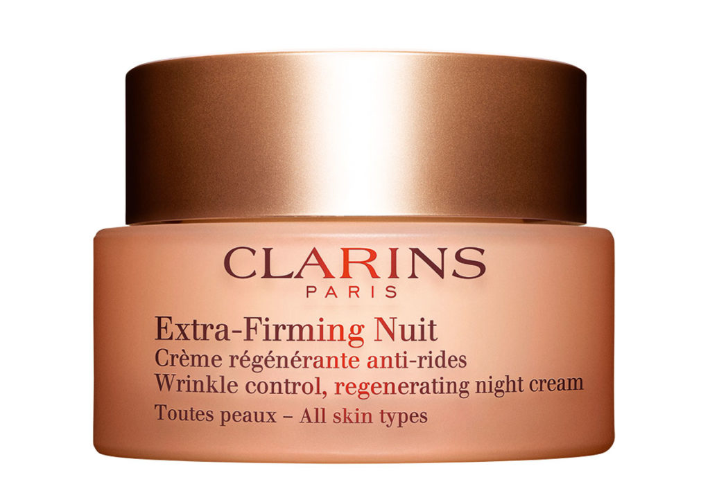 Clarins Extra Firming Night