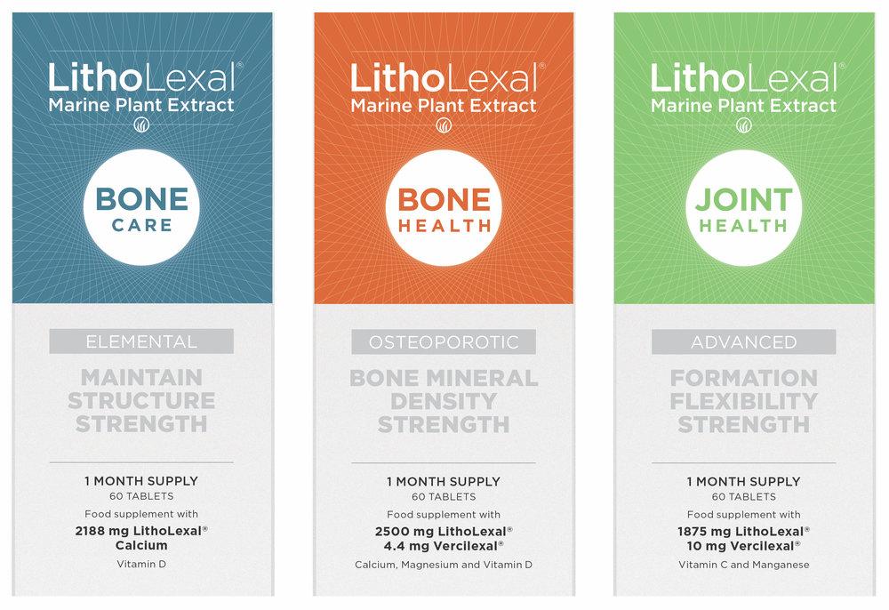 Litholexal