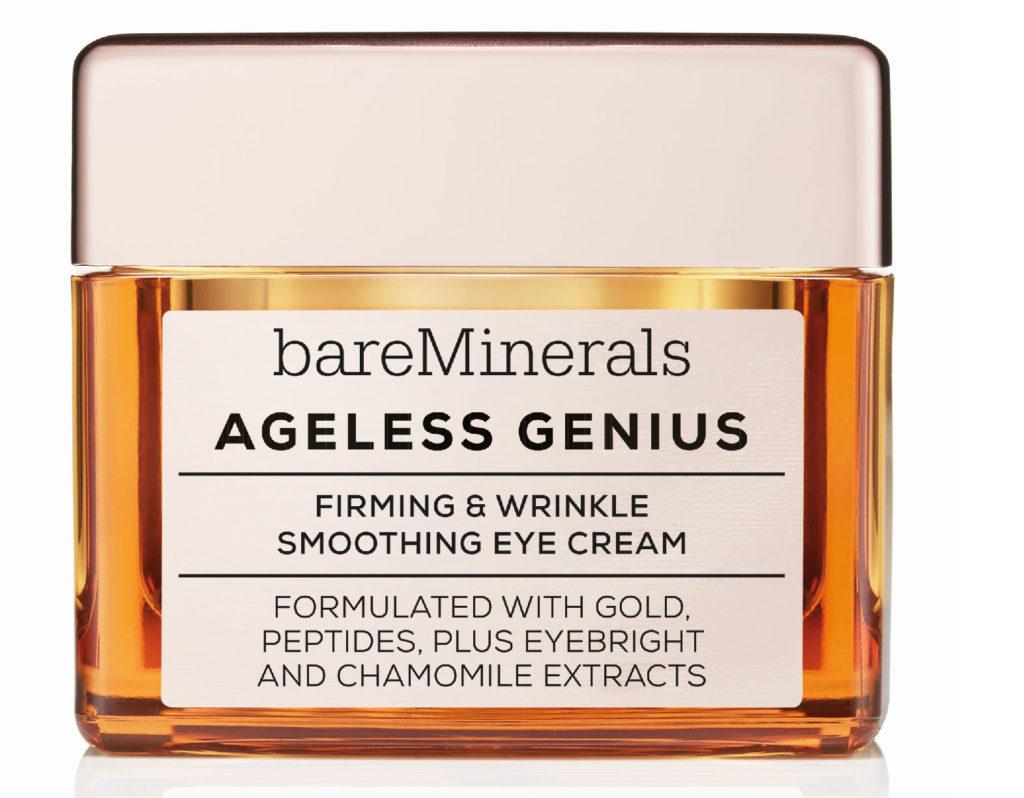Bareminerals Ageless Genius