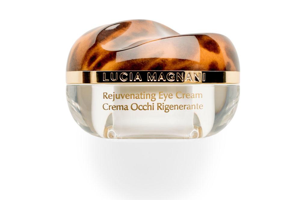 Lucia Magnani Eye Cream