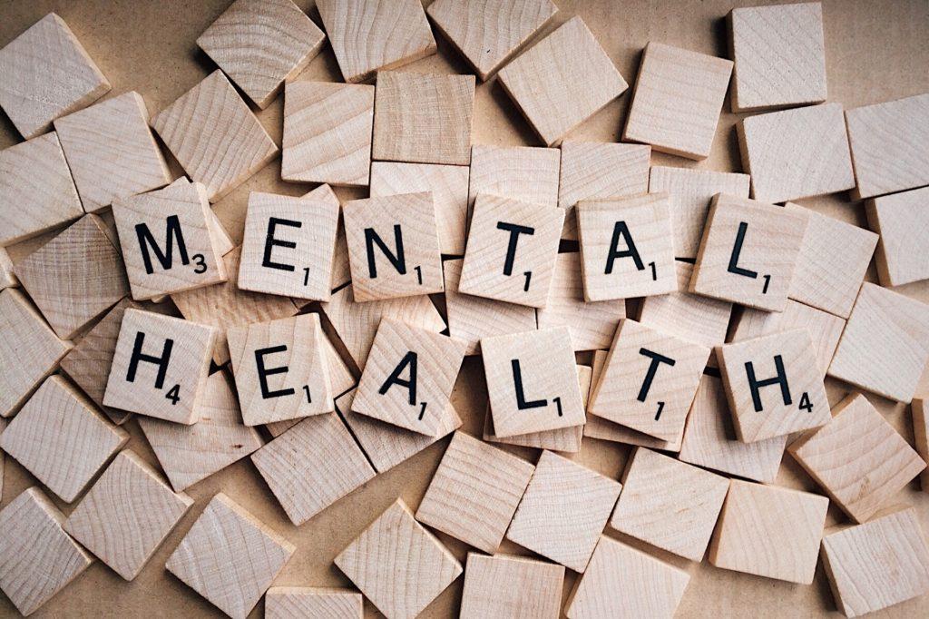 mental health mindfulness