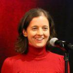 Alison Jowett