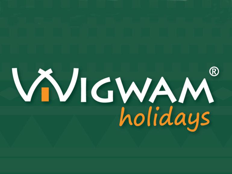 Wigwam Logo