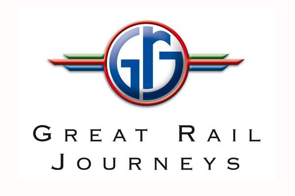 GRJ-Logo