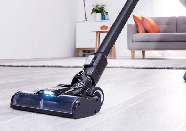VAX Blade 2 Max Cordless Vacuum Cleaner