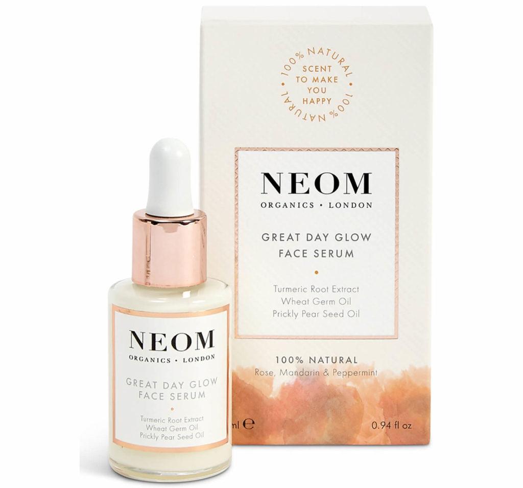 Neom Great Day Glow