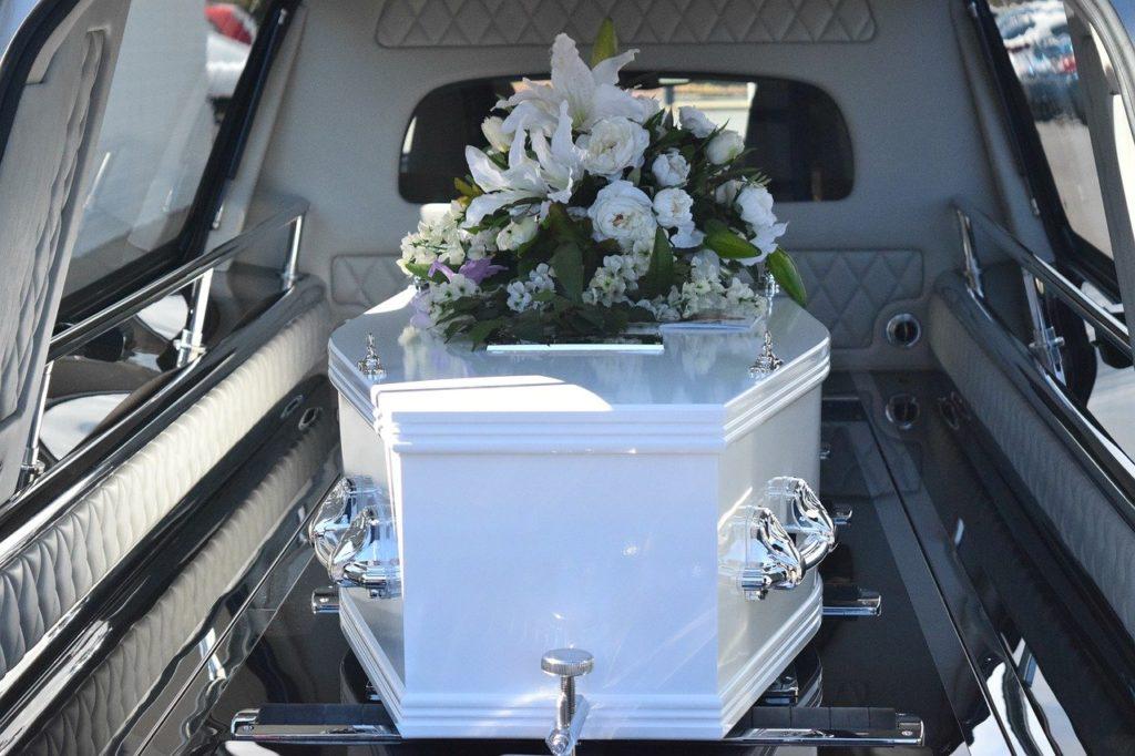 covid19 death