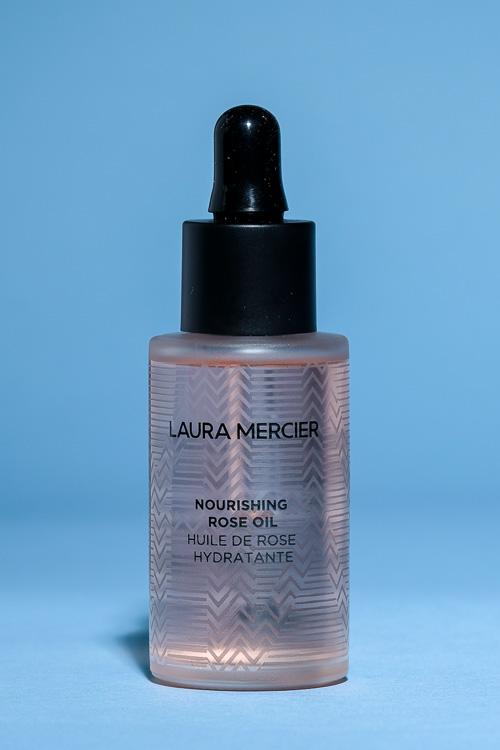 Laura Mercier Nourishing Rose Oil