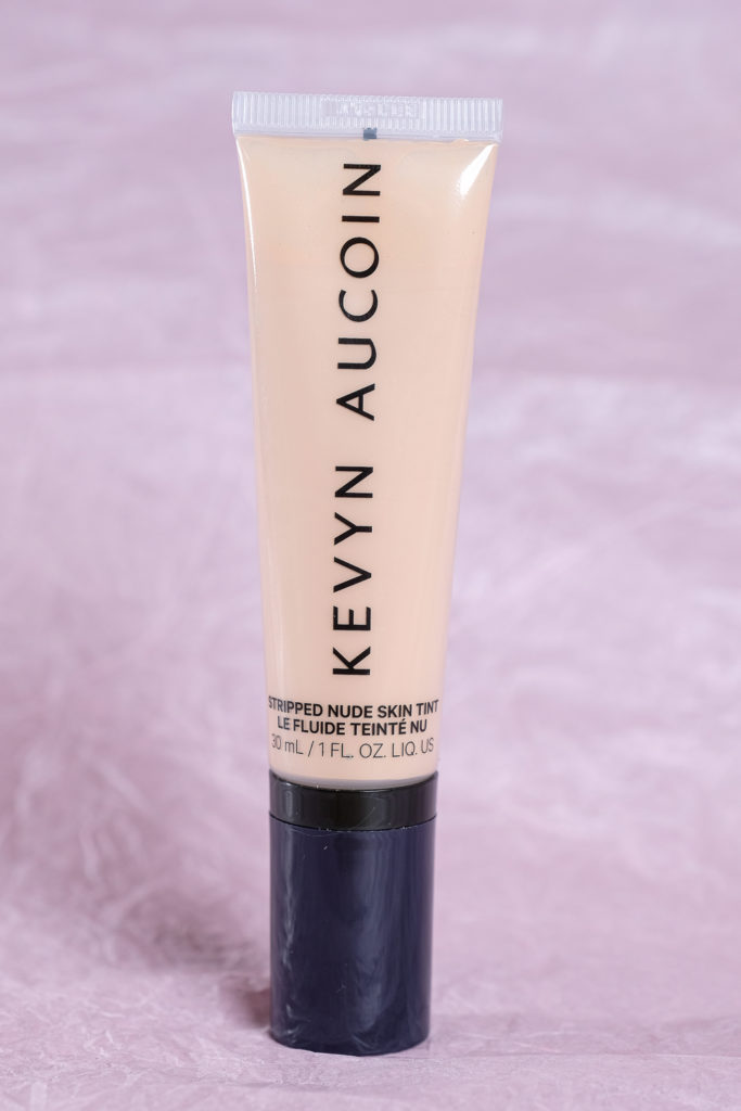 Kevin Aucoin Nude Skin Tint