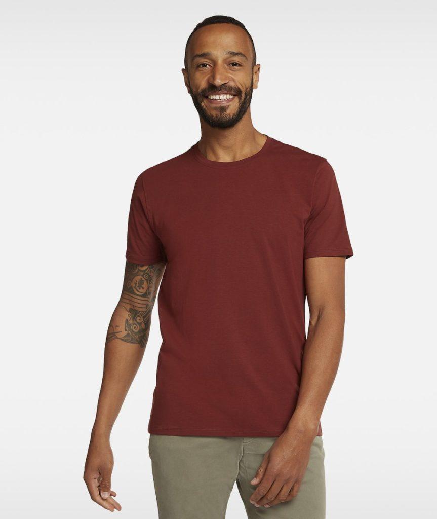 LABFRESH T-Shirt