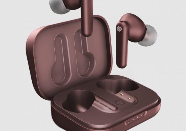 urbanista ear-buds