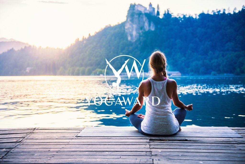 Yogaward