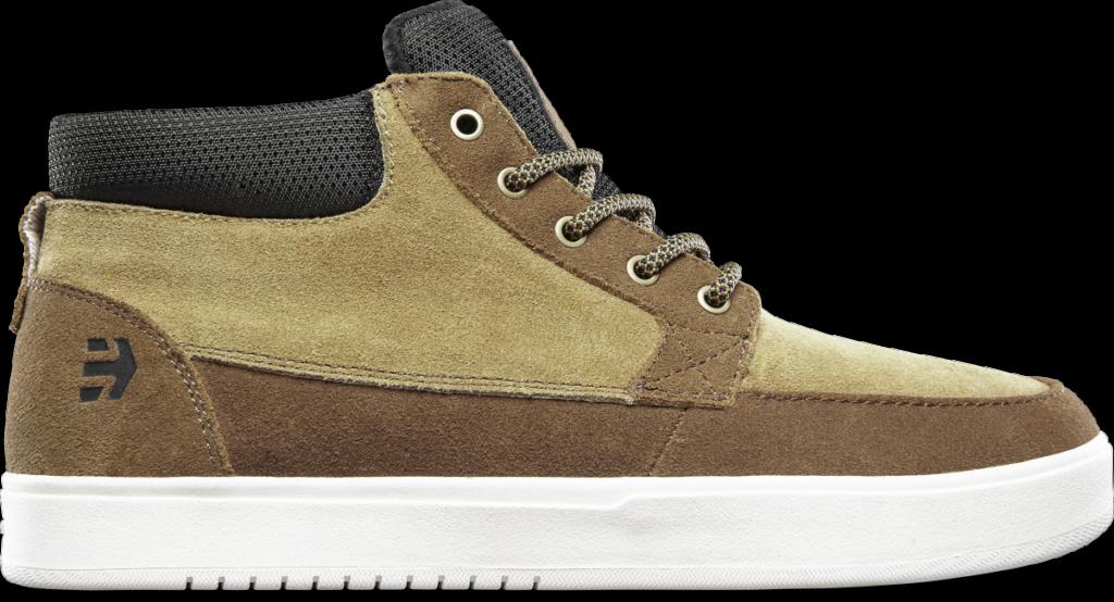 Etnies Crestone shoes