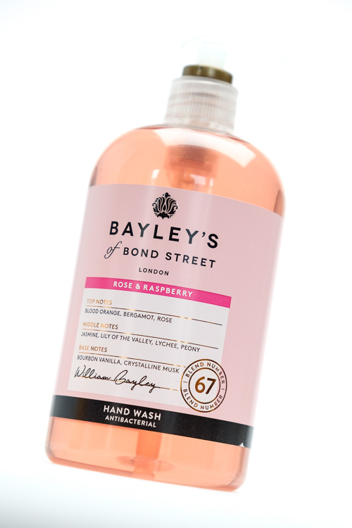 Baileys of Bond Street
