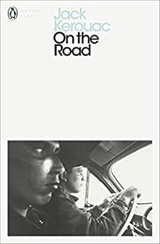 On The Road - Jack Keroac